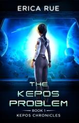 The Kepos Problem EBOOK 300 DPI