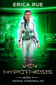 The-Ven-Hypothesis ebook 300 DPI