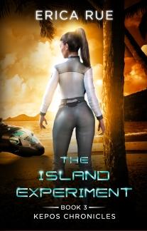 The-Island-Experiment-EBOOK-300-DPI