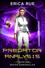 The-Predator-Analysis-EBOOK-300-DPI